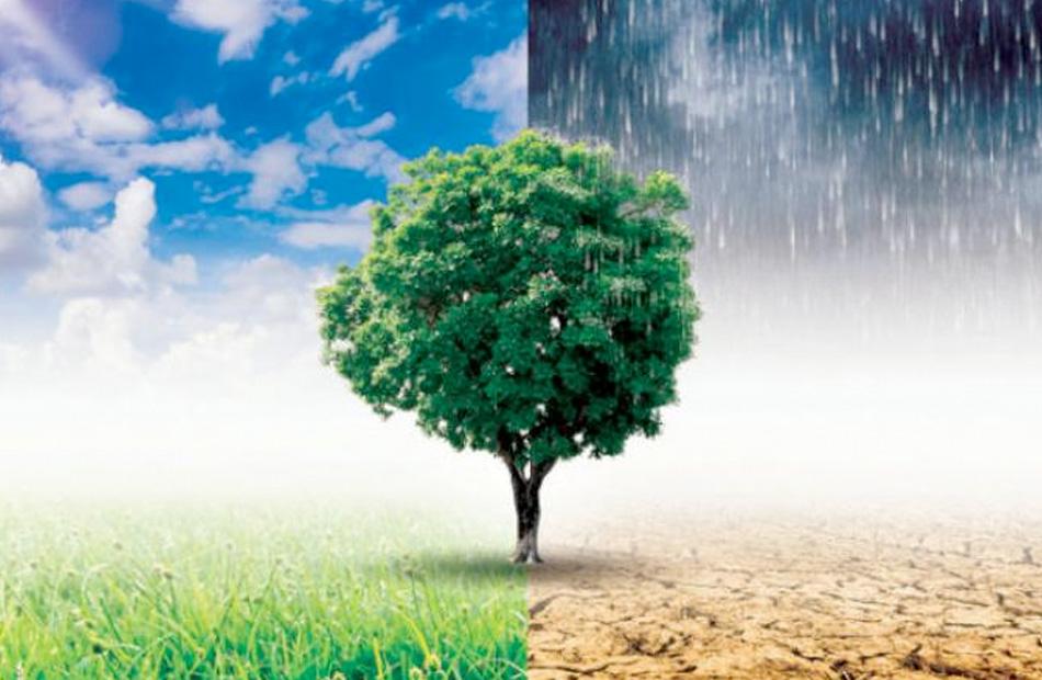 Perubahan Cuaca Ekstrim Dapat Membuat Serangan Kecemasan